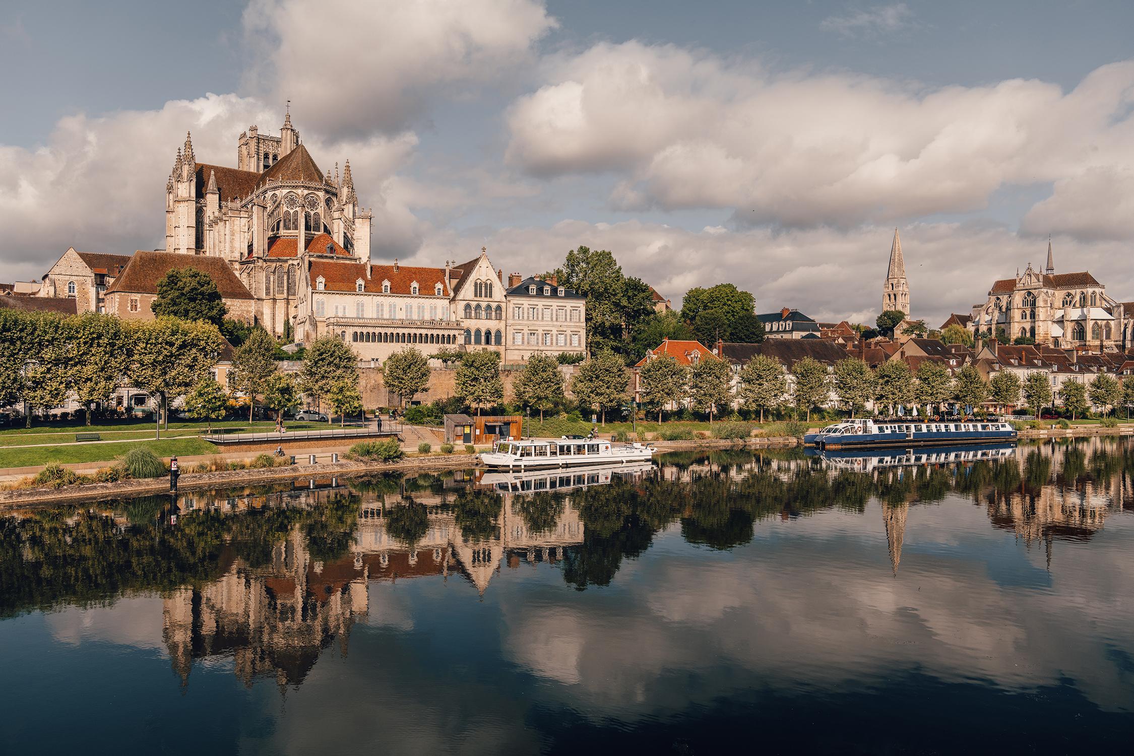 Panorama_Auxerre