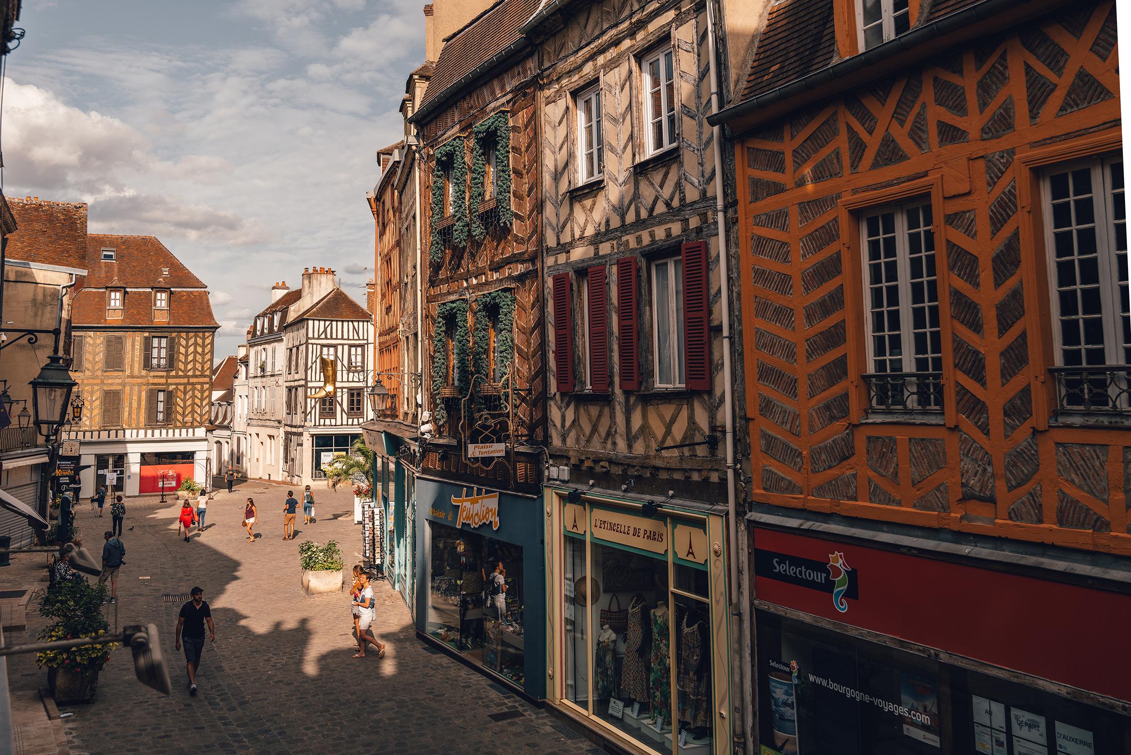 Détails_centre_ville_auxerre