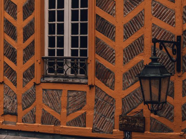 Détails_maisons_pans_de_bois